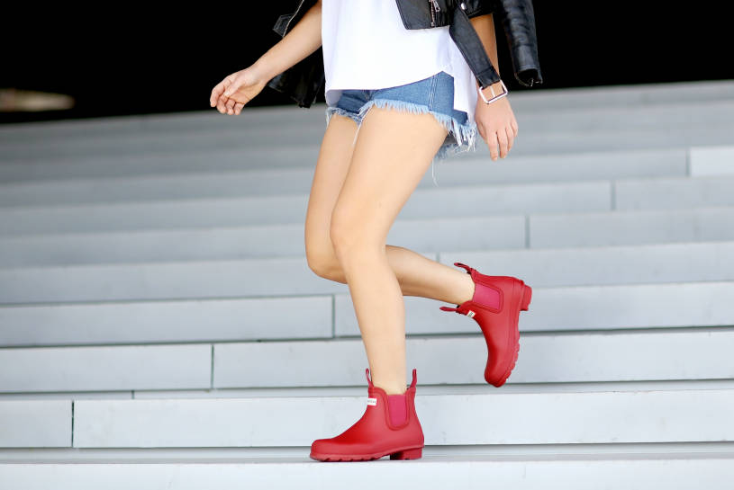 wethepeople_jessiebush_hunterboots_paris6